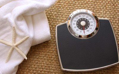 Comment perdre en douceur 1 kg par semaine?