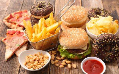 Le déséquilibre alimentaire : Pourquoi nous mangeons mal ?